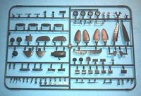 Eduard_Spitfire_Mk_Ia_Parts_5.jpg