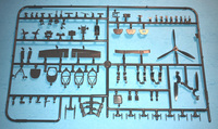 Eduard_Spitfire_Mk_Ia_Parts_6.jpg