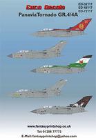Euro_Decals_Panavia_Tornado_GR.4-4A_Header_1.jpg
