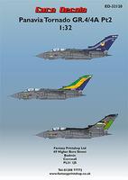 Euro_Decals_Panavia_Tornado_GR4_4A_part_2_Header_1.jpg