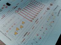 Euro_Decals_Tornado_Stencils_Detail1.jpg