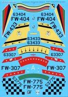 Euro_F100_Pt_1A.jpg