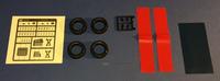 Hasegawa_Impreza_Parts_7.jpg