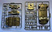 Italeri_Fiat_500_Parts_2.jpg