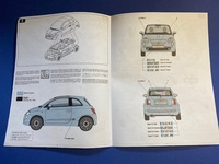 Italeri_Fiat_500_Parts_6.jpg