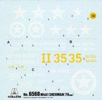 Italeri_M4A1_Sherman_Decals.jpg