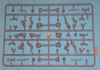 Italeri_M4A1_Sherman_Parts_1.jpg