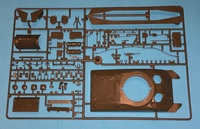 Italeri_M4A1_Sherman_Parts_3.jpg