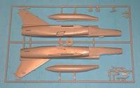 Italeri_Mirage_F1_Parts_3.jpg