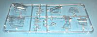 Italeri_TF104G_Parts_1.jpg
