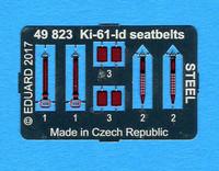 Ki-61_Belts_PE.jpg