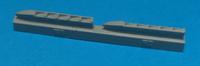 Ki-61_Exhausts.jpg