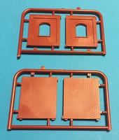 MiniArt_Parts_6_1.jpg