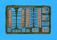 Mk.XVI_FLAPS_PE.jpg