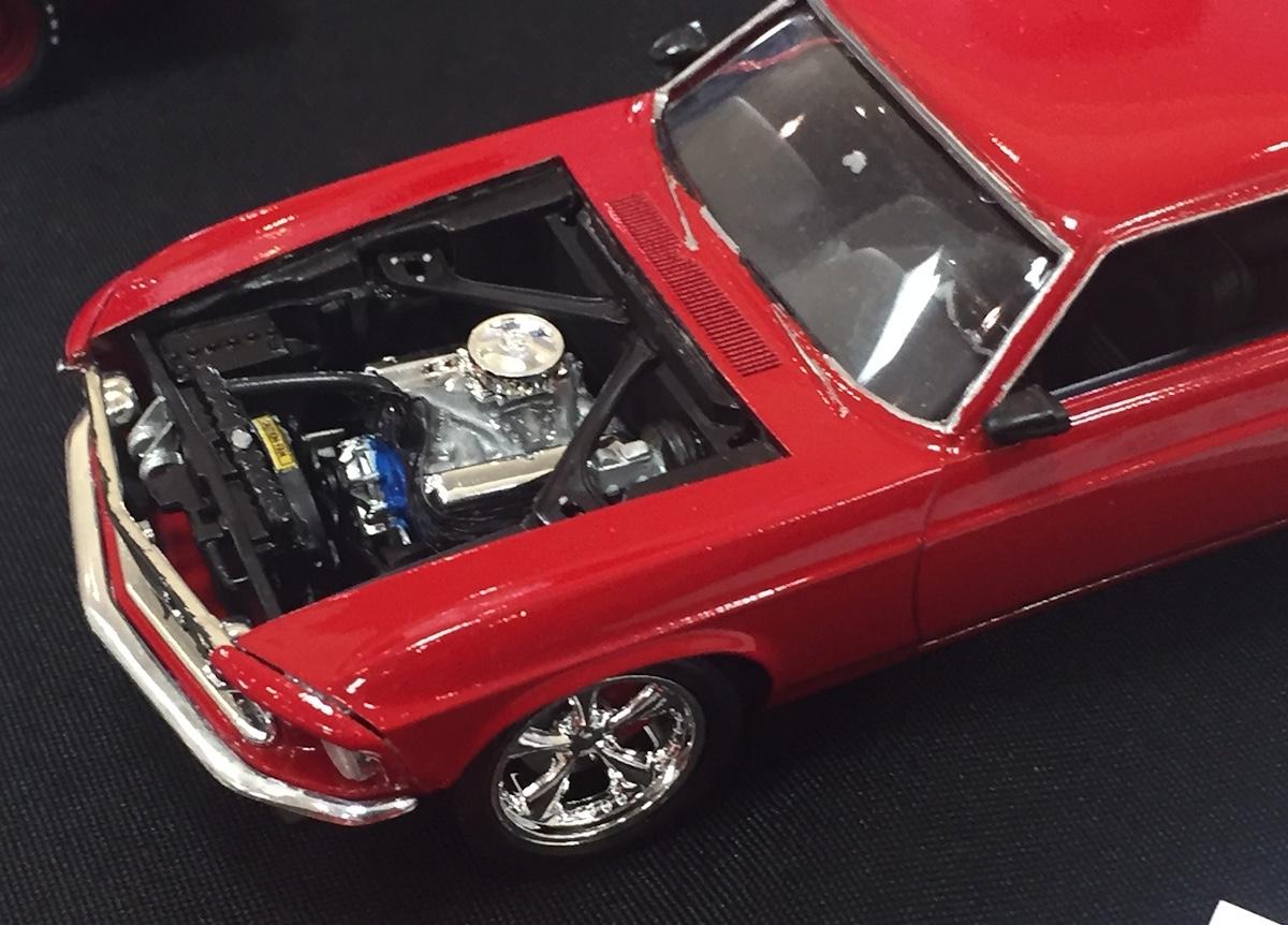Mustang_Engine.jpg