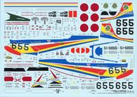 Platz_JASDF_T-33_Decals.jpg