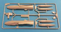 Platz_JASDF_T-33_Parts_1.jpg