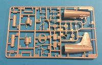 Platz_JASDF_T-33_Parts_2.jpg