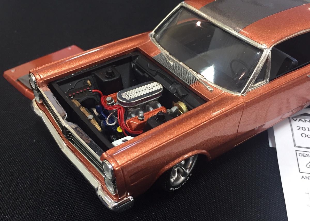 Pontiac_1.jpg