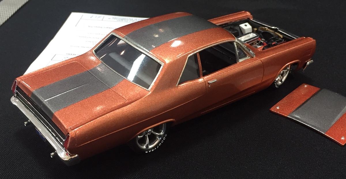 Pontiac_2.jpg