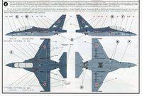 Yak-130_Profile_1.jpg