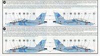Yak-130_Profile_3.jpg