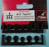 Armory ARAW14303