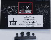 Armory AW14501