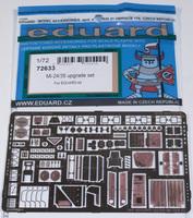 Eduard 72633