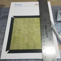 aftermarket_peewit_paperbases-3.jpg