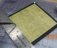 aftermarket_peewit_paperbases-5.jpg