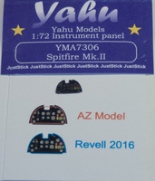 Yahu yma7306