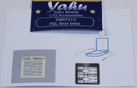 Yahu YMS7210