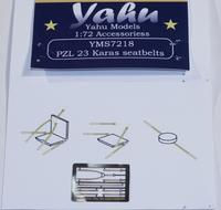 Yahu YMS7218