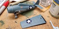 airfix-wildcat-5.jpg