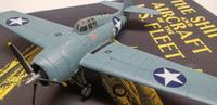 airfix-wildcat-7.jpg
