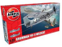 airfix-wildcat-box.jpg