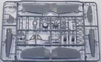 Arma Hobby 70007 1