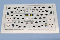 bluerider_swedish-aviation-decals-1.jpg