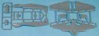 Brengun BRP72038 1