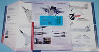 PaulusVictor PV-006-144