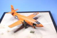 "Eduard 1/48 X-1 ""Mach Buster"" Profipack 1"