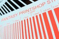 fantasyprintshop_stripes-closeup1.jpg