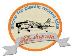 Kits-Shop