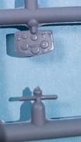 Kovozávody Prostějov KPM0182 3