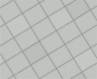 mark1-hs748-base.jpg