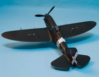 RS Models 1/72 Reggiane Re 2005 2