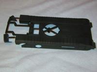 Tamiya 1/35 Churchill Mk VII 04